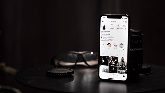 Highly Engaging Video Content - influencer Marketing Trends