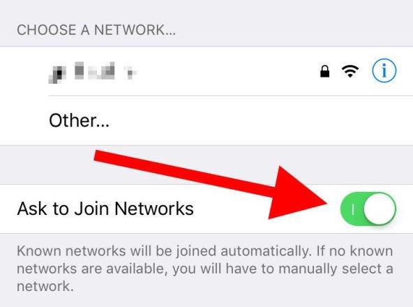 14 consejos para la seguridad de los puntos de acceso Wi-Fi públicos