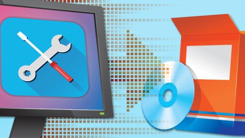 6 maneras fáciles de desinstalar programas en Windows 10