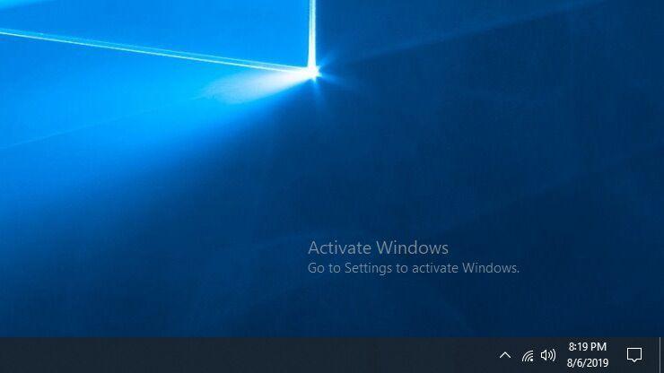 Cómo mover la unidad de Windows a un nuevo PC