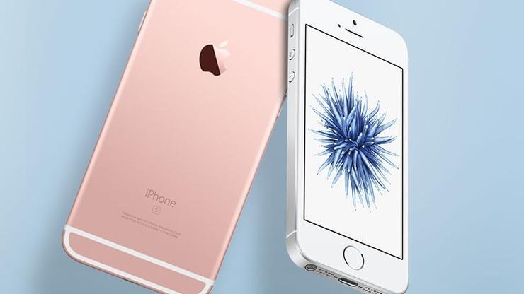 Cómo y dónde reparar tu iPhone