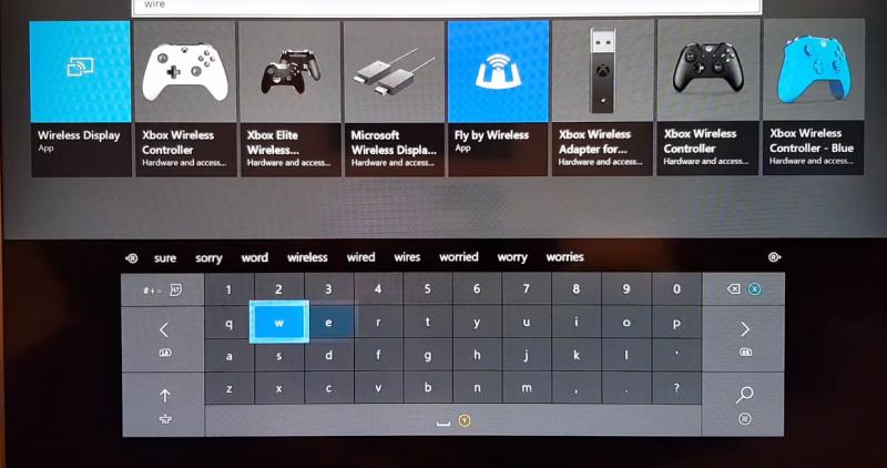 19 consejos y trucos para la Slick Xbox One