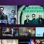 Los mejores canales gratuitos de Roku