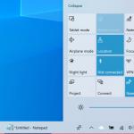 Qué hacer si la pantalla del ordenador no muestra una imagen