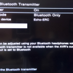 Cómo usar un eco de Amazon como un altavoz para su televisión