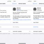 Cómo crear notas de voz en el iPhone, iPad o Apple Watch