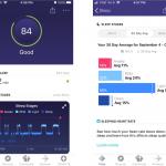 Cómo la tecnología puede ayudarte (y herirte) a dormir