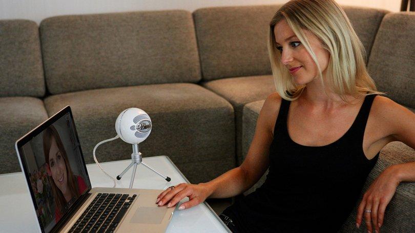 Cómo hacer que tu podcast suene mejor