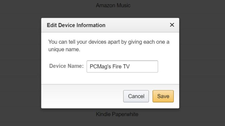 19 consejos de Amazon Fire TV para los aficionados al streaming