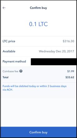 Cómo comprar, vender y hacer un seguimiento de Bitcoin