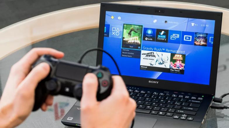 18 consejos de PlayStation 4 para usar tu consola Sony