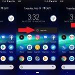 Cómo bloquear las notificaciones en Android