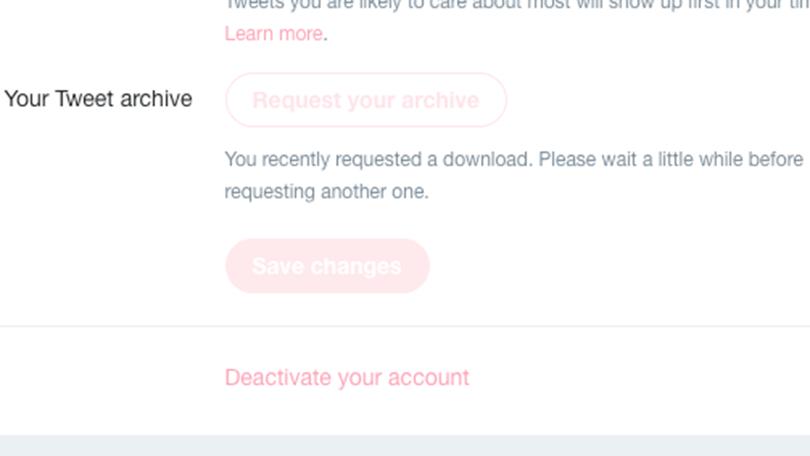 Cómo entrar en Mastodon y dejar atrás Twitter