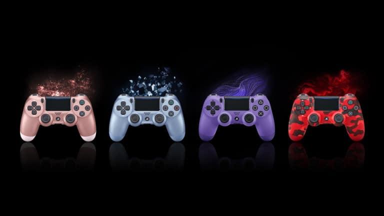 ¿Qué controladores funcionan con Stadia, PS Now, xCloud y Nvidia GeForce Now?