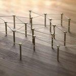 Wi-Fi Range Extender vs. red de malla: ¿Cuál es la diferencia?