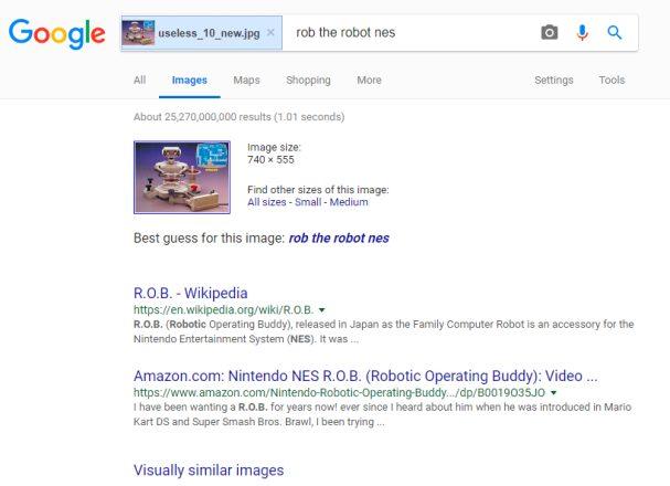 23 consejos de búsqueda de Google que quieres saber