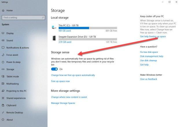 Cómo poner en marcha tu PC con Windows 10 de forma gratuita