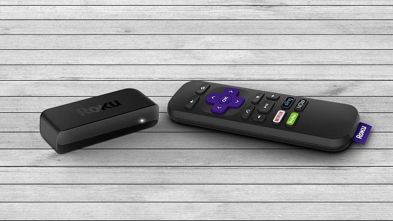 Dispositivos de transmisión Roku: ¿Cuál es la diferencia?