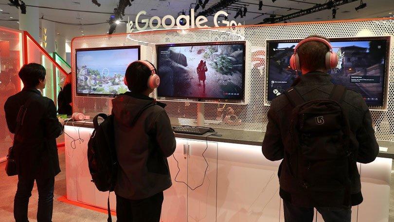 Videojuegos en streaming: Lo que necesitas para empezar