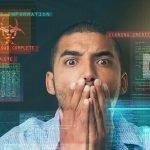 7 Señales de que tienes malware y cómo deshacerse de él