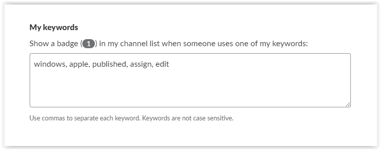 50 trucos de Slack para ayudarte a decir adiós al correo electrónico