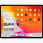 Cómo usar el Dock en tu iPad en iPadOS