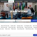 Cómo encontrar trabajos a distancia
