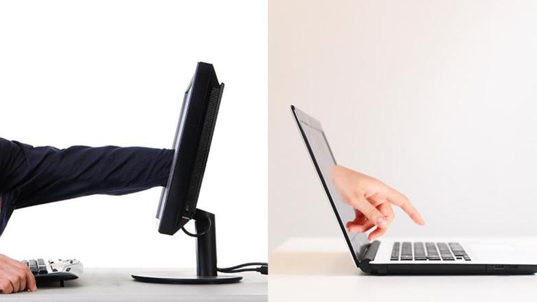Cómo encender el ordenador desde el otro extremo de la casa