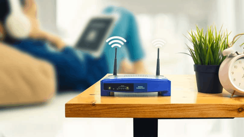 10 maneras de configurar tu Wi-Fi para los invitados