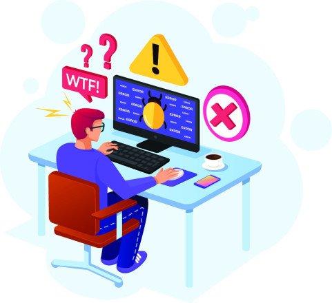 14 consejos para una compra segura en Internet