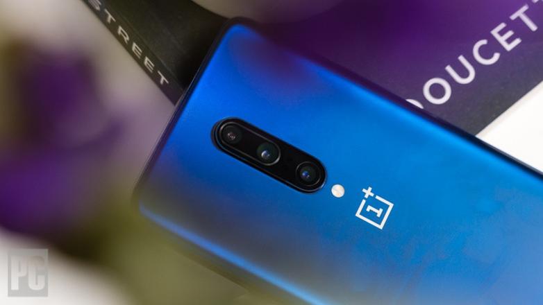 Cómo obtener las mejores funciones de Android 10 en teléfonos antiguos