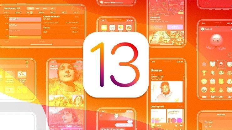 9 Nuevos trucos que el iOS 13 añade al Apple CarPlay