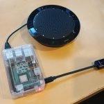 Cómo crear tu propio asistente de lenguaje de código abierto con Raspberry Pi