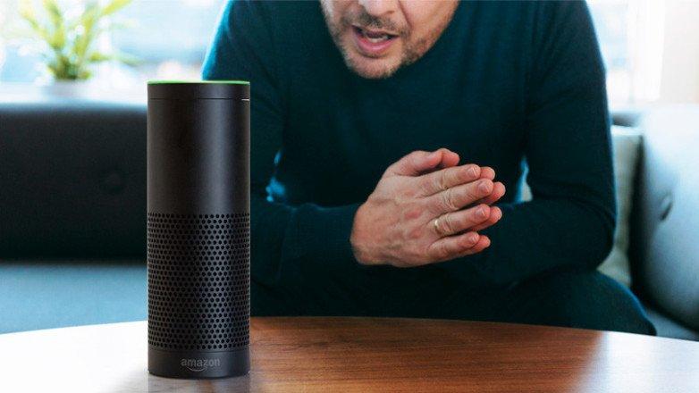 Cómo configurar recordatorios, temporizadores y listas con Alexa
