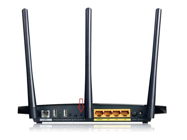 Cómo hackear las contraseñas de Wi-Fi