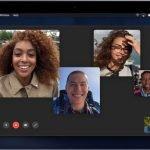 8 consejos para una mejor videoconferencia