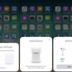 12 consejos para sacar el máximo provecho de tus Apple AirPods
