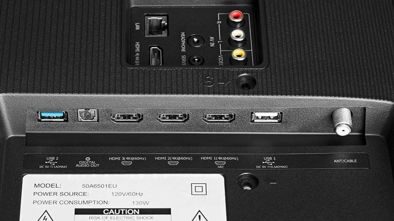 ¿Cómo configuro tu PC de juegos en un televisor 4K?
