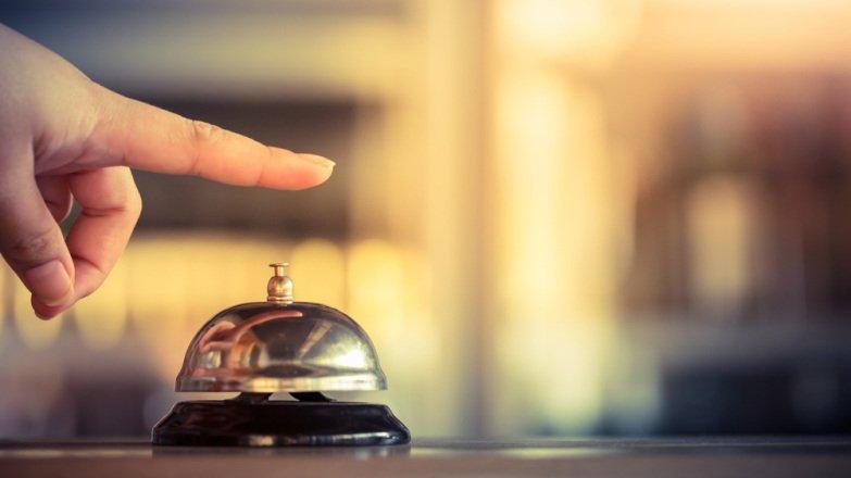7 consejos para encontrar los mejores descuentos de hotel