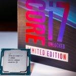 Cómo hacer overclocking en tu CPU Intel