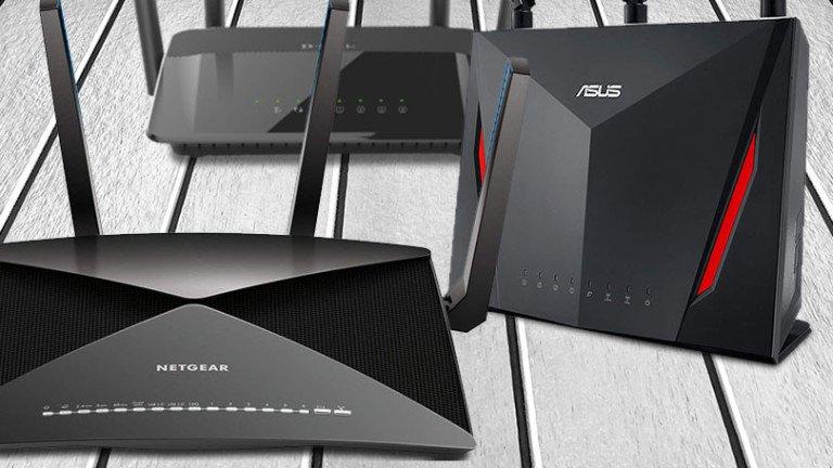 10 formas de potenciar tu señal Wi-Fi