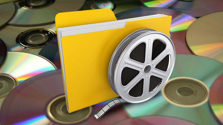 Cómo convertir películas caseras de VHS a DVD