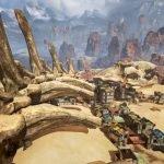 7 consejos y trucos de Apex Legends que te ayudarán a sobrevivir la Batalla de los Reyes