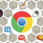 Las mejores extensiones de Chrome para la seguridad en línea