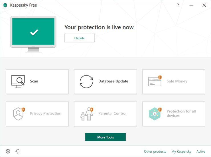 Cómo eliminar el malware de tu PC