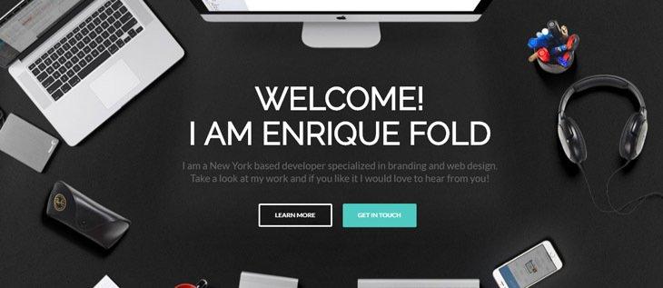 Cómo encontrar los mejores temas de WordPress para su sitio web
