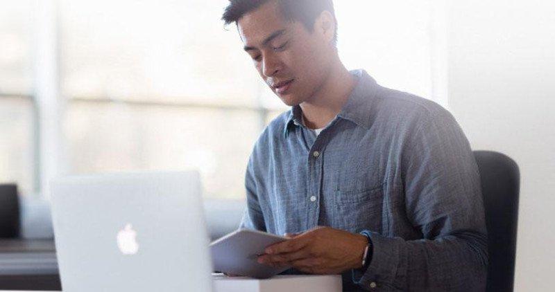 Cómo llegar a una vida digital más feliz con KonMari