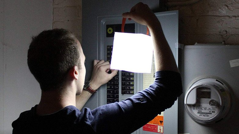 Cómo sobrevivir a un fallo de energía: 6 cosas que necesitas para construir un Kit Técnico de Emergencia