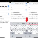 La aplicación de correo de Apple es ahora realmente útil: 10 cosas para probar