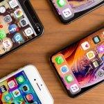 Cómo usar y controlar el 3D Touch en tu iPhone